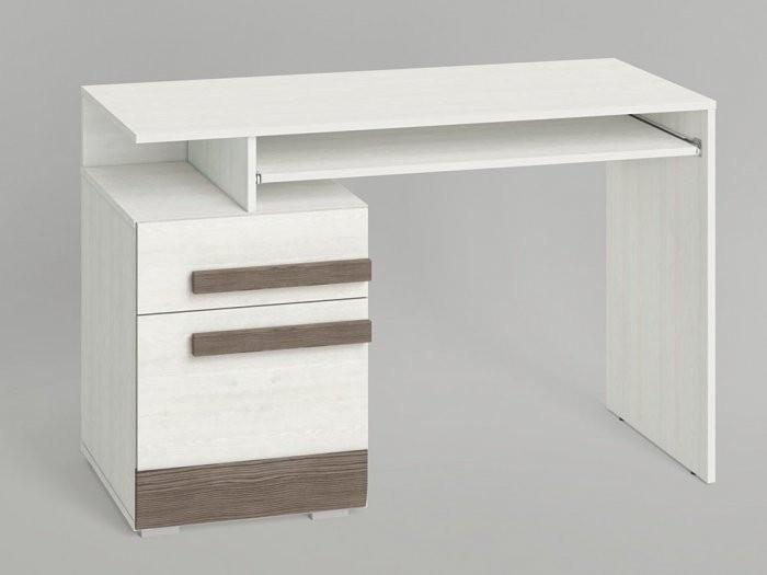 Pisalna  miza Blanco 11