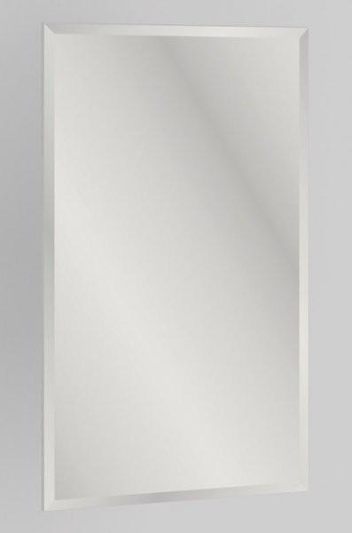 Ogledalo Blanco 24