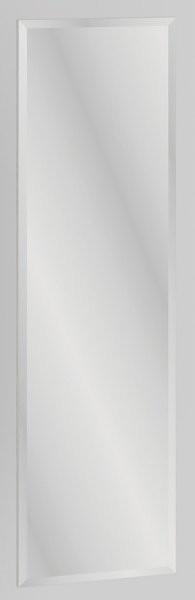 Ogledalo Blanco 26