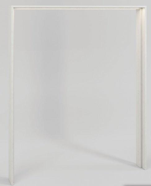 Okvir Blanco 29