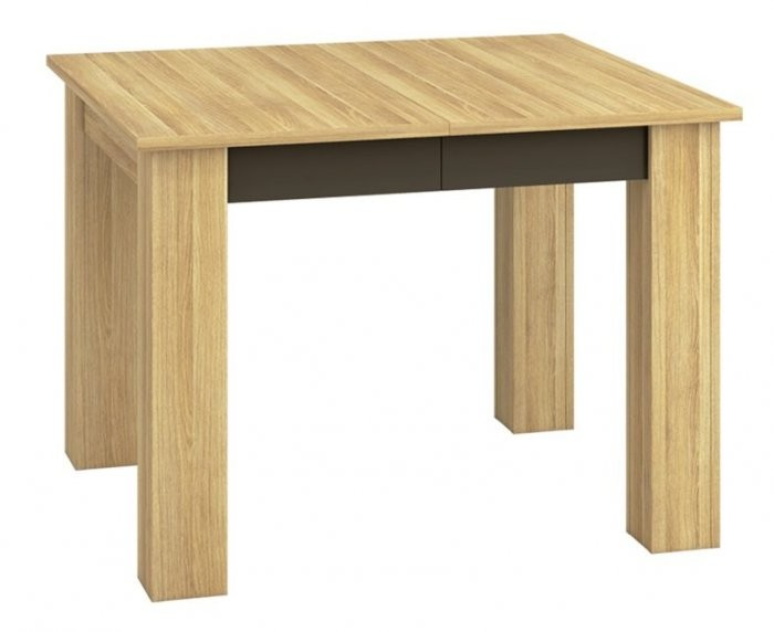 Raztegljiva miza Baltica 22 N