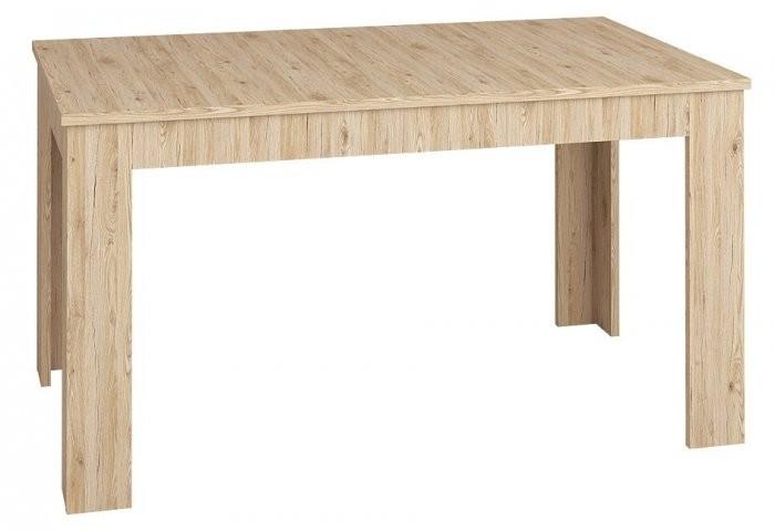 Raztegljiva miza Modern ST 140-01