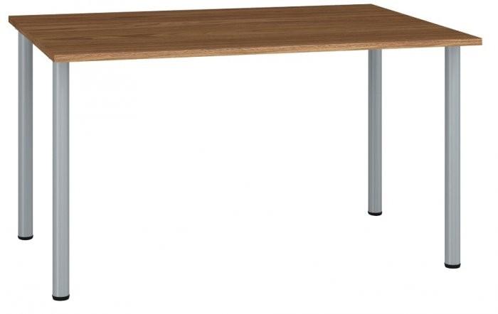 Pisarniška miza Optimal 29