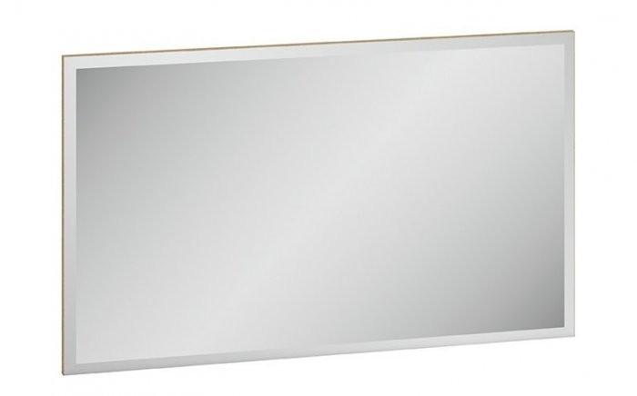 Ogledalo Gloss 10
