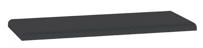 Dodatki za omaro za čevlje Gloss - SDZ 04-01