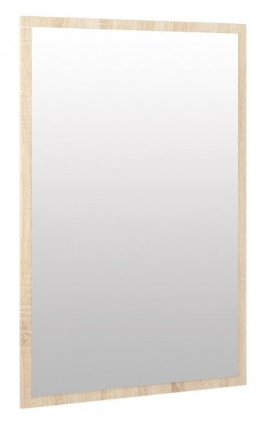 Ogledalo LUSTRO 03