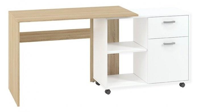 Pisalna miza BIU 03-01