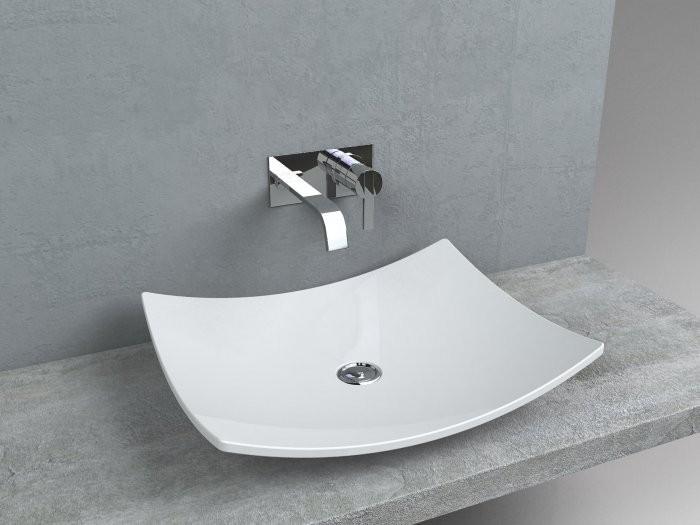 Kopalniški umivalnik Corona