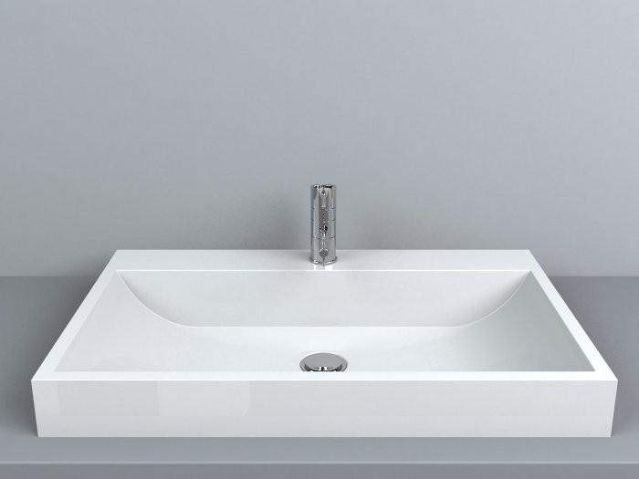 Kopalniški umivalnik Varna 700
