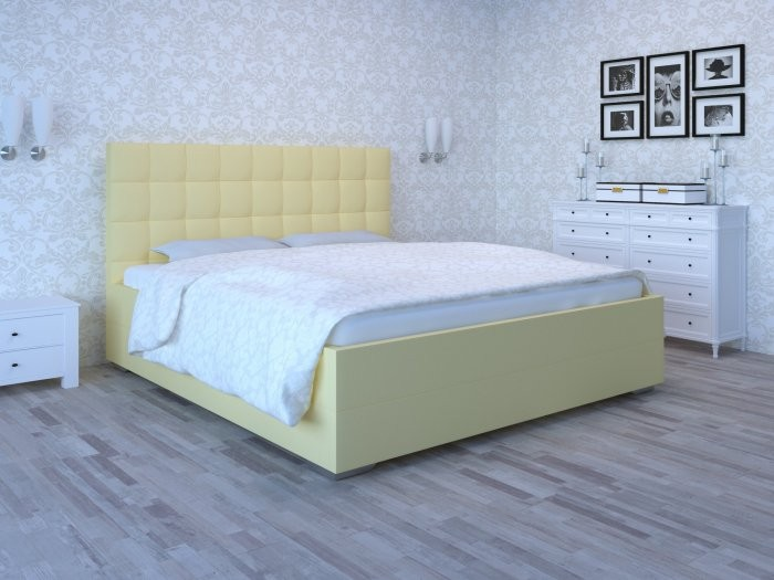 Dvižna postelja Vera HB 140x200 cm
