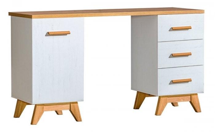 Pisalna miza Sven SV12