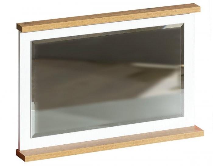 Ogledalo Sven SV14