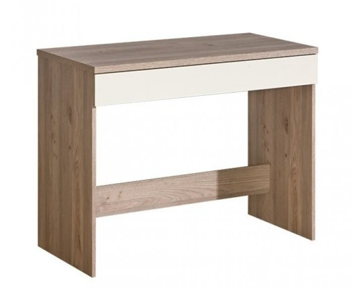 Pisalna miza Verto V17