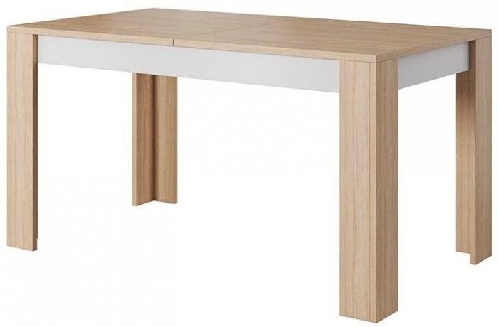 Raztegljiva miza Inline H