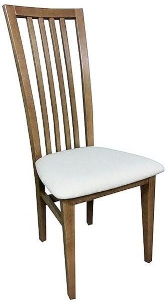 Stol Link Z - stirling hrast