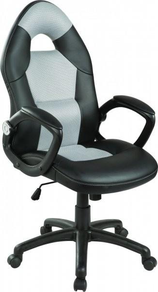 Gaming stol Grawy II