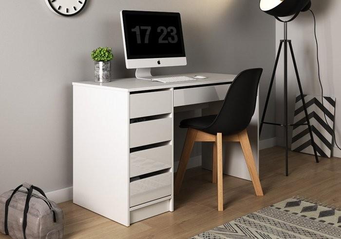 Pisalna miza Ada