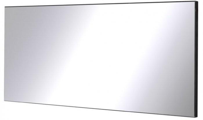 Ogledalo Fabio 28