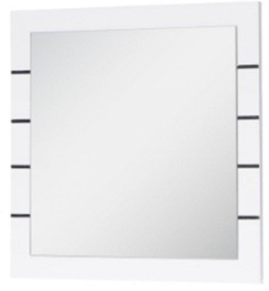 3 Ogledala Linn 29 - bela
