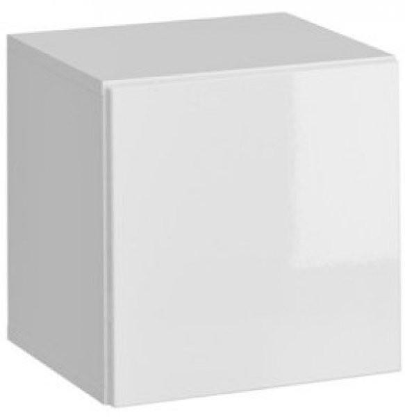 Viseča omarica Blox SW20