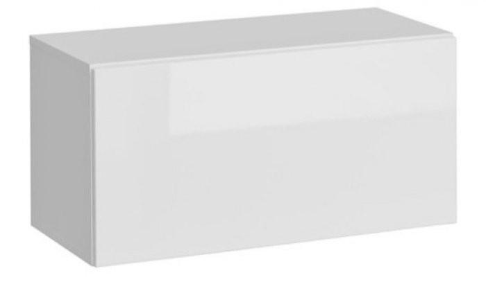 Viseča omarica Blox SW21