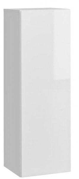 Viseča omarica Blox SW26