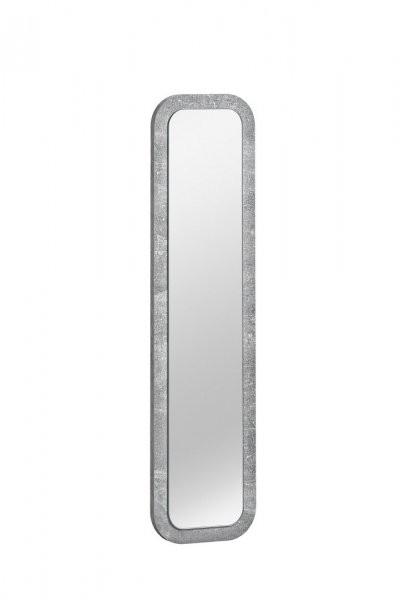 Ogledalo WALLY 09