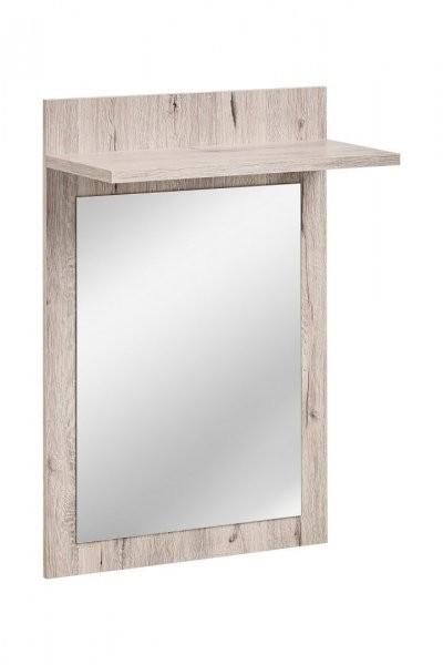 Ogledalo GUSTAVO tip E