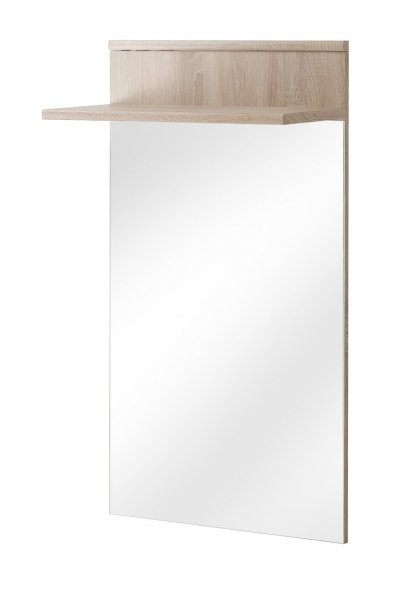 Ogledalo ARMARIO tip E