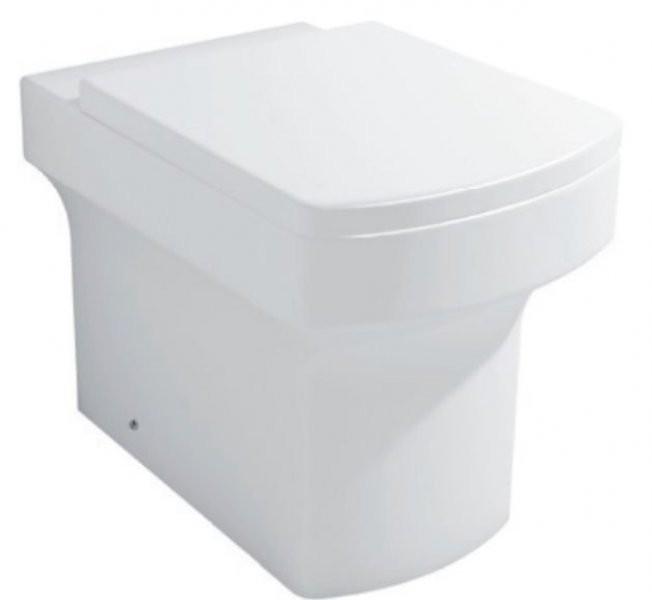 WC školjka Cutie talna