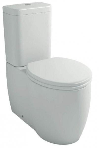 WC školjka Impression monoblok