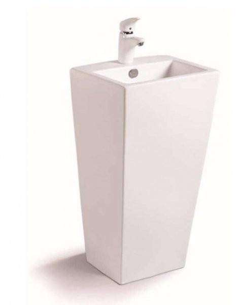 Umivalnik Marais