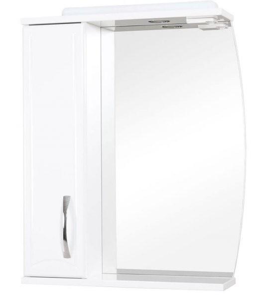 Ogledalo Dekor - 65 cm