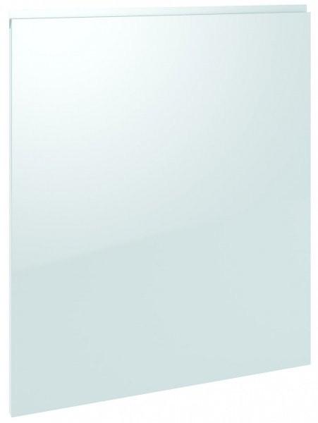 Modul Vegas blue - ZP 57,5/71,2 - plošča za omaro