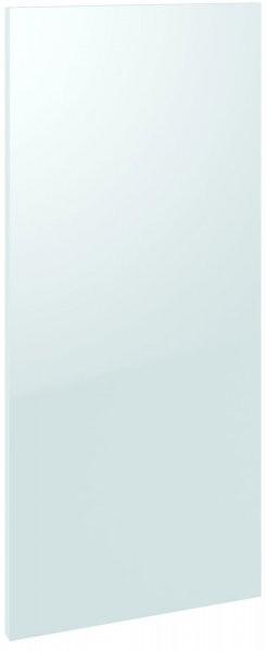 Modul Vegas blue - ZT 57,5/131 - plošča za zgornji del omare