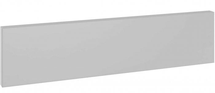 Modul Vegas light grey - C 50,5/10,8 - stranska plošča