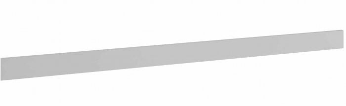 Modul Bella nube super mat - C 200/10,8 - stranska plošča
