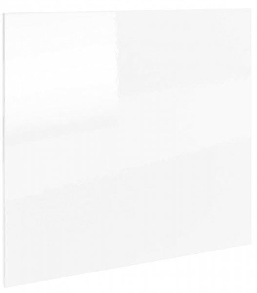 Modul Luna white - OZ 60 - plošča za pomivalni stroj