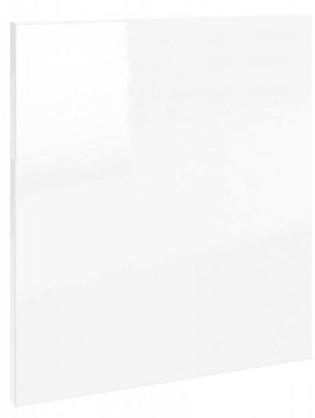 Modul Luna white - ZUP 31,5/35,6 - plošča za visečo omarico
