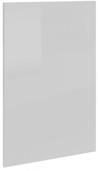 Modul Luna light grey - OZU 45 - plošča za pomivalni stroj