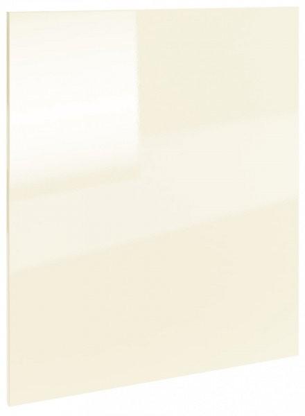 Modul Luna cream - OZU 60 - plošča za pomivalni stroj