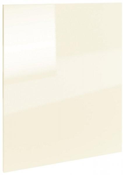 Modul Luna cream - OZ 45 - plošča za pomivalni stroj