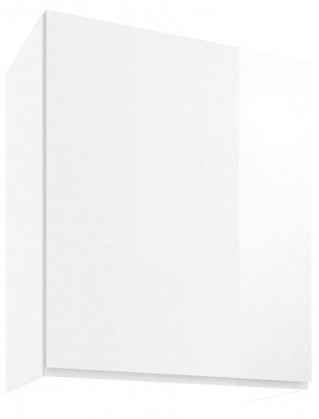Modul Vegas white - UO 60 - zgornja omarica s polico