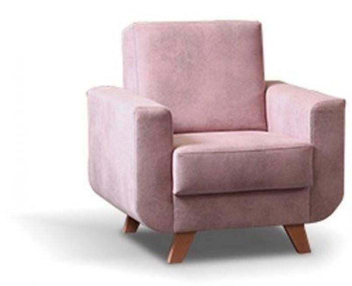 Fotelj Aramis