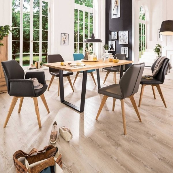 Kuhinjska miza Triglav