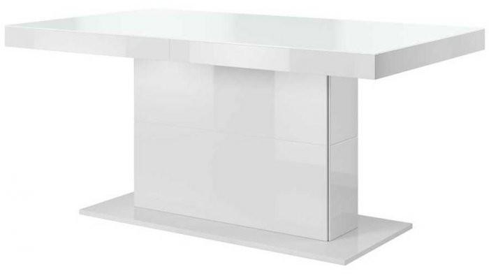Jedilna miza Tulsa 2