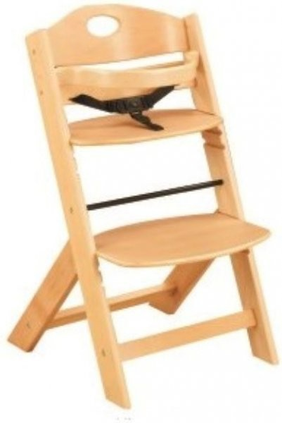Otroški stolček Groony - natur