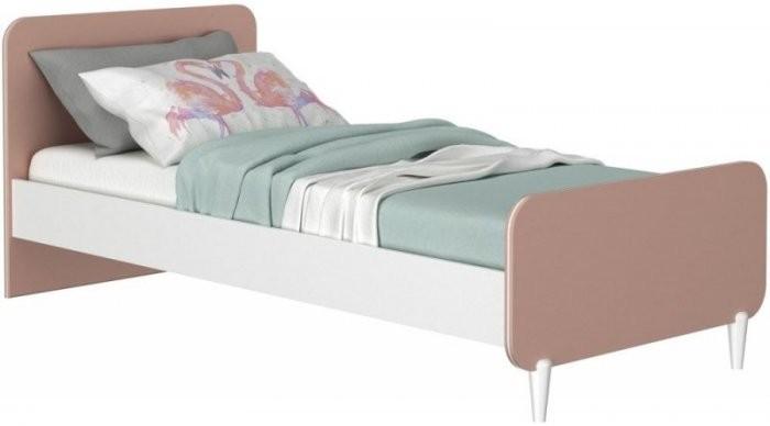 Mladinska postelja April 120x190