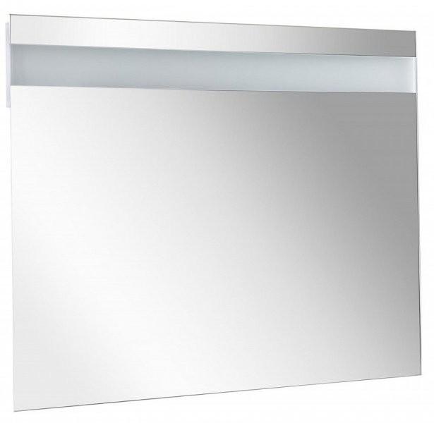 Ogledalo za kopalnico Elit - 80 cm