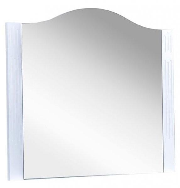 Ogledalo za kopalnico New Klasik - 80 cm